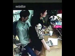 Chinese amateur voyeur videos collection