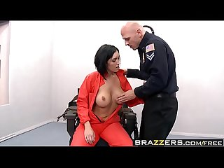 Pornstars Like it Big - One Last Fuck scene starring Dylan Ryder & Johnny Sins