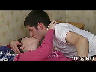 Stripped teens sex videos