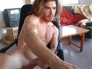 european gay cums