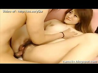 Asian Teen Beautiful girl part 2 - Link visit : http://zo.ee/yQw