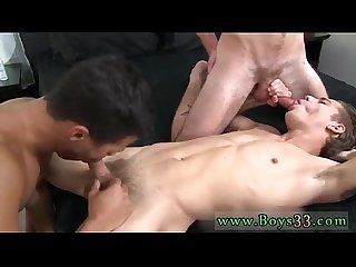 Black gay sex blue film tyler white comma kaden romeo orgy