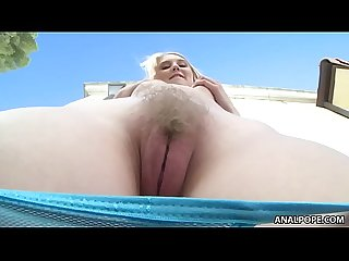 19yo hairy pussy fucked with huge cock lily rader and mike adriano