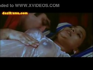 indian kumtaz wet hot