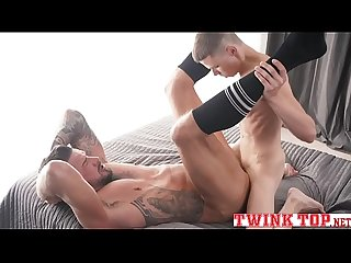 y. boy fucks hot older muscle dad raw-TWINKTOP.NET