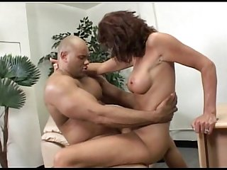 Juliareavesproductions american style heart breakers scene 3 video 3 oral ass fetish sexy fing