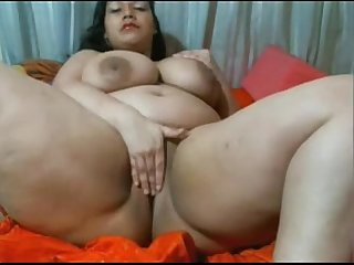 Mature bbw slut from bbwcurvy period com