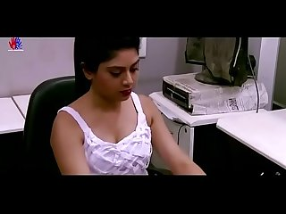 Miss teacher 2 2016 Hindi hdrip hd mp4moviez name