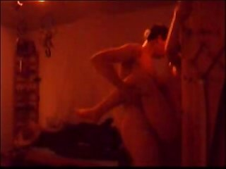 Amateur Teen Couple Hidden Cam