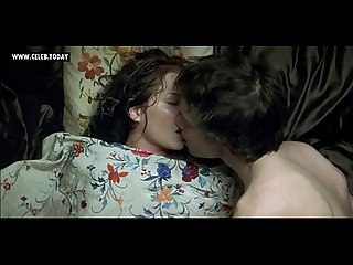 Anna friel michelle williams topless teen boobs sex scenes me without you 2001