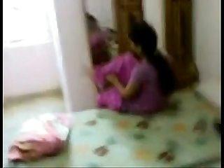 Punjabi nude