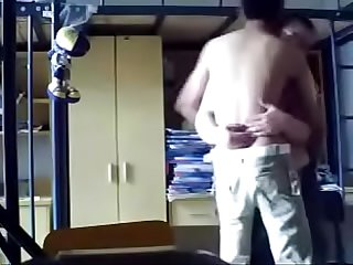 6936227 chinese chub student fuck in dorm
