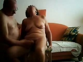 Old slut having great orgasm period real Amateur