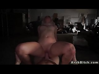 Hot arab blowjob He delivered us an incredible local working female