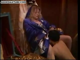 Kelly Michaels Group Sex