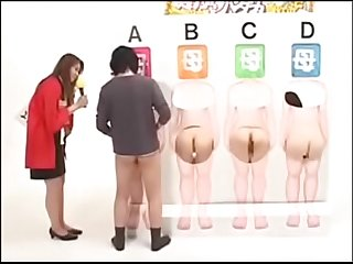 game show japanese family incestuous sister (vi�?t sudm)