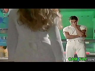Blonde anal hqtrasgu free Milf porn Video