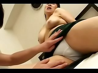 Young boy fucks japanese mature mom more Videos on girls cam site