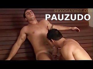 Marcelo cabral 2017 novinhosafado com