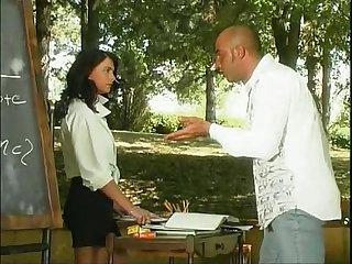 La preda italian porn hornyslutcams com