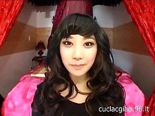 Korean pornstar cuclacgiao 96 lt