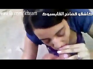 By sa3doun el kaouari