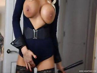 Lucy Zara Joi