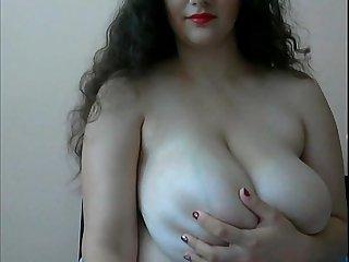 Hot bbw cam show free at sexygirlsoncameras com