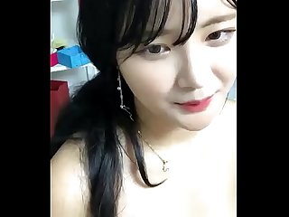 Korea bj webcam 260218 0104