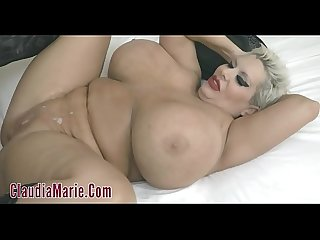 Big Tit Country Girl Anal Interracial Pounding