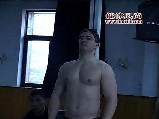 Gayasianporn biz mens style 2006