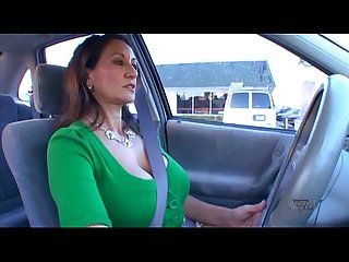 Persia monir dirty wife with black guy