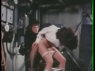 Great Sexpectations full length movie Eric Edwards Kelly Nichols