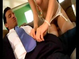 Kimberly kane maquina de Sexo anal www arquivogls com