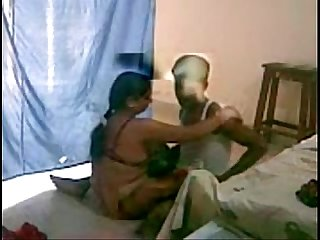 Chubby indian housewife is very excited to have sex fuckmehard club