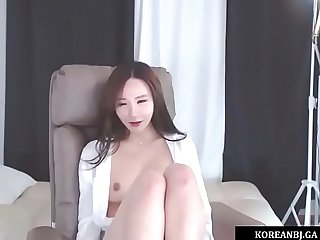 Korean bj neat 26 http koreanbj ga