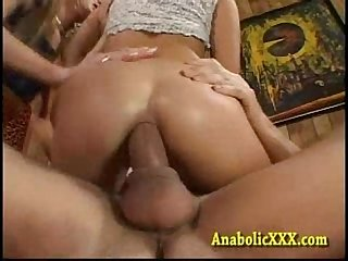 tgirls1scene1wmv