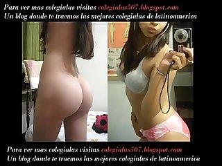 Masturbacion anal de una colegialas colegialas507 period blogspot period com