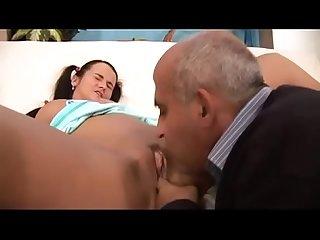 mypornfamily113 03