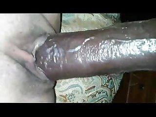video-1427830525.mp4 (1)
