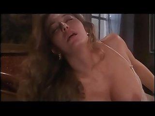 Moana pozzi vintage sex