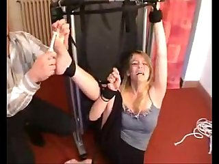 Frenchtickling lou 01 05