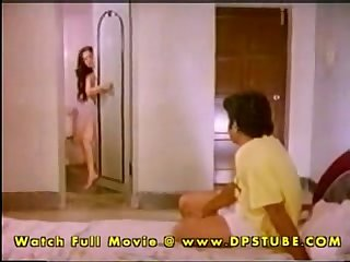 Southindian b grade Mallu actress Prathiba fucking scene