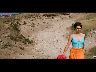 Eva van de wijdeven nude public beach de laatste dagen van emma blank