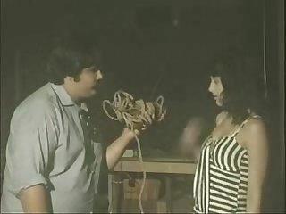 Ellie Idol- Getting a Leg Up in Porn- Comedy