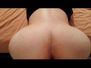 otro video de mi amante culona