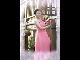 Chinese femdom 310
