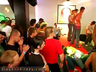 Gay porn party image tumblr The booze is flowin', the tunes are