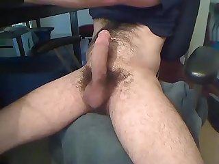 Solo gay videos www period straightguysgayporn period top