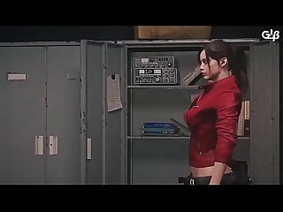 Claire Redfield Monster Fuck HENTAI - more videos https://ouo.io/oHg5Lyb